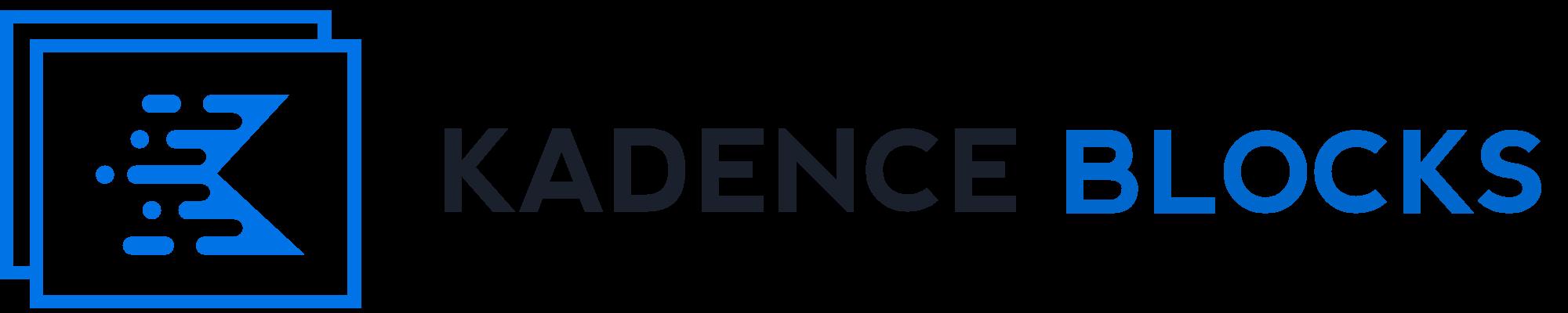 Kadence Blocks Cloud Library